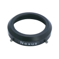 Anthis Close-up Lens Holder NCL T1 (M67)