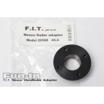 F.I.T. Viewfinder Mounting Ring for Nexus Housing