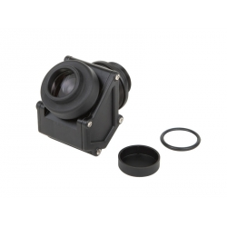 INON 45 Viewfinder